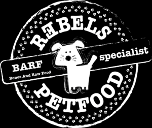 Rebels Petfood